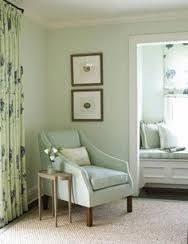 paint color benjamin moore portland grey bedroom pinterest