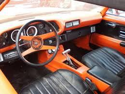 73 split bumper camaro 73 camaro split bumper for sale in spencer oklahoma united states