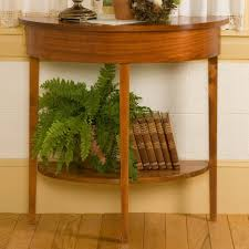 home decor lovely contemporary interior design ideas in home