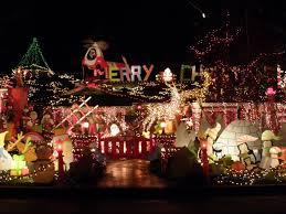 home outside decoration christmas christmas outside decorations on houseschristmas for