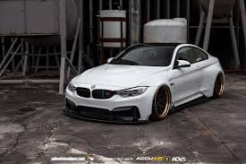 custom white bmw bmw f82 m4 body kits gtrs4 widebody edition u0026 carbon fiber aero