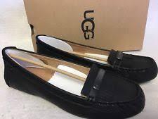 ugg womens oxford shoes ugg australia s oxfords ebay