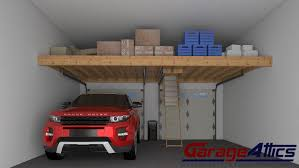 100 large garages house plans with detached garage