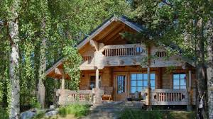 country cottage house plans country cottage house designs find best references home design