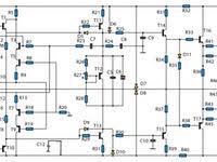 for car sound system wiring gandul 45 77 79 119