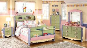 kids bedroom sets youll love wayfairca kid furniture decorating