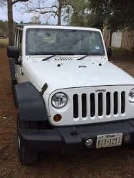 postal jeep wrangler pin by lori fink on jeep wrangler unlimited rhd pinterest jeeps