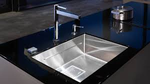 Best Stainless Kitchen Sink by Stainless Steel Kitchen Sink Reviews Of Best Stainless Steel