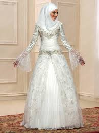 islamic wedding dresses islamic wedding gowns muslim wedding dresses cheap modern islamic
