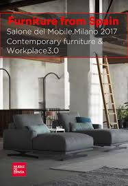 Victors Furniture Astoria by Salone Del Mobile Milano 2017 Contemporary Furniture