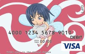 tooth fairy gift tooth fairy visa gift card