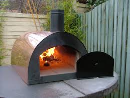 see how you can have your own wood fire ovens wood fired pizza