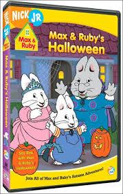 max ruby max ruby s 97368774742 dvd barnes