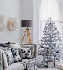 best christmas home tours houses decorated for idolza