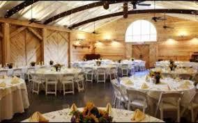 wedding venues northern va wedding venues northern va evgplc