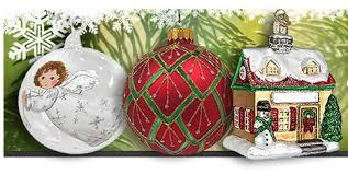 history of ornaments part 1 christmasornaments