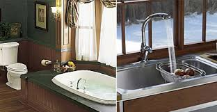 Mississauga Bathroom Remodeling Fixture Upgrades Supertec Bathroom Fixtures Mississauga
