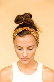polka dot hair 14 casual cool hair tutorials for the win paper stitch