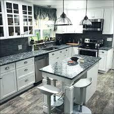 kitchen cabinet interior fabuwood cabinets reviews cabinets kitchen cabinets nexus cabinets
