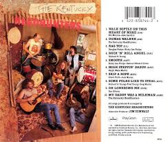 Kentucky travel songs images 178 best the kentucky headhunter band my other half images on jpg