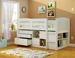 Ana White Farmhouse Storage Bed by Overbed Storage Ikea Descargas Mundiales Com