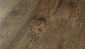 Barn Floor by Santa Fe Series Patriot Flooring Supplies