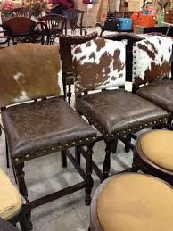 Cowhide Chair Australia Furniture Cowhide Bar Stools Pictures Cowhide Bar Stools Swivel
