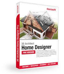 Home Designer Pro Ashampoo 3d My Home Designer Pro7 Rar Home Design