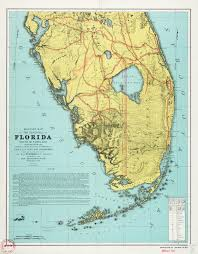 South Florida Map With Cities by Audio Video Animal Survelliance System