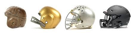 helmet design game gridiron labs brand logo sports identity graphic design