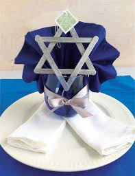 where to buy hanukkah decorations diy hanukkah ornaments gift favor ideas from evermine