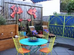Small Patio Furniture Clearance Furniture Outdoor Furniture Small Space Wicker Patio Spaces