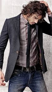 casual for guys how to dress business casual business casualforwomen com