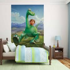 photo wallpaper murals catalogue consalnet partner portal disney the good dinosaur photo wallpaper mural 3153wm