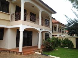 Four Bedroom House Muyenga House With Great View Oksford Consults
