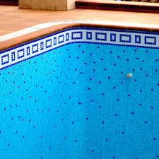 carrelage grand format pour piscine mosaique pour piscine mosa que pour piscine ezarri 25003 b bo