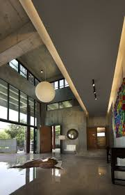 interior aspect of house n18 in petaling jaya malaysia by drtan