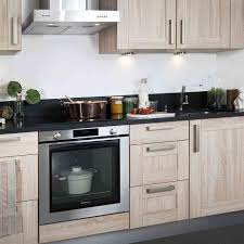 prix des cuisines darty cuisine darty les nouveaux meubles de cuisine côté maison
