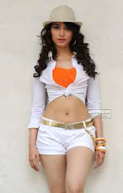 tamanna in badrinath wallpapers 55 best tamanna bhatia images on pinterest navel bollywood