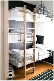 Murphy Bunk Bed Best 25 Murphy Bed Kits Ideas On Pinterest Frame In Bunk Hardware