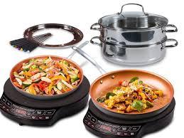 Best Induction Portable Cooktop 15 Best Induction Burner Images On Pinterest Cookware Kitchen