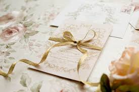 beautiful wedding invitations most beautiful wedding invitations most beautiful wedding