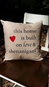 wedding keepsake quotes vinyl heat transfer pillow quote pillow word pillow