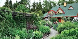gardening and landscaping u2013 sdgtracker