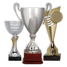 placas 20 tienda de trofeos deportivos personalizados trofeos copas placas de homenaje y medallas varela sellos