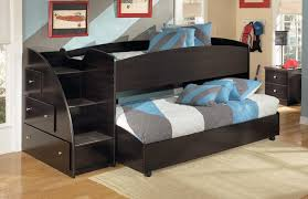 Bedroom Best Madelyn Kids Furniture Bobs Discount With Regard To - Art van bedroom sets on sale