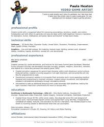 Hospitality Resume Sample by Entertainment Resume Template Hospitality Resume Sample U0026 Writing