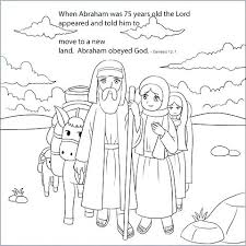 coloring page abraham and sarah abraham and sarah coloring pages well and coloring pages abraham