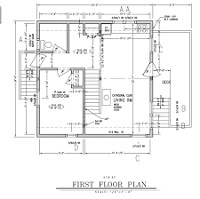 Cabin Blueprints Free download 24 x 24 cabin plans zijiapin