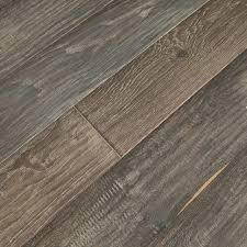 uv prefinished engineered hardwood flooring 22 02 sq
